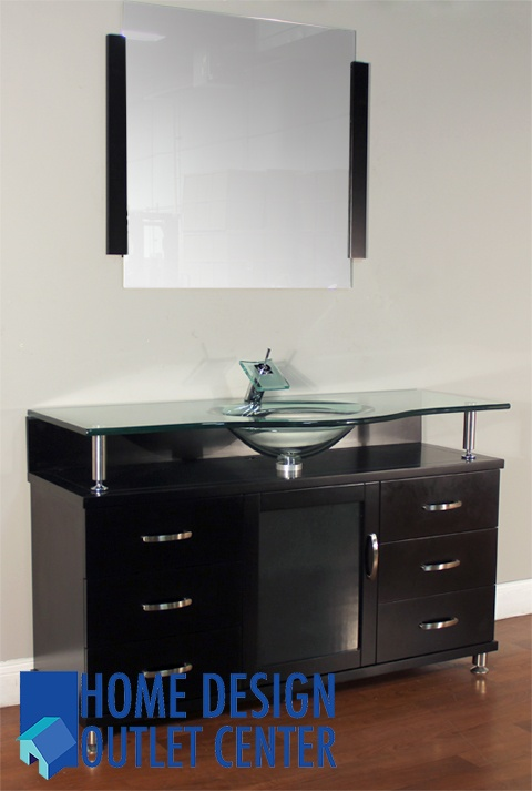65 best Vanities images on Pinterest | Dressing tables, Vanity and ...