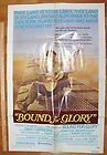 Movie Poster_BOUND FOR GLORY_1976_David Carradine_Ronny Cox_Dillon_Quaid_27x41 - http://awesomeauctions.net/movie-posters/movie-poster_bound-for-glory_1976_david-carradine_ronny-cox_dillon_quaid_27x41/