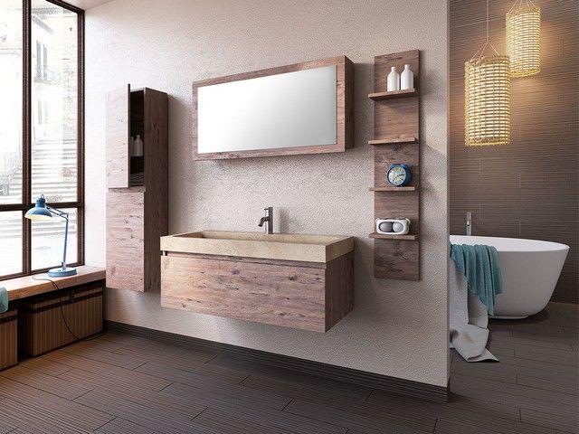 181 best images about mobili bagno on pinterest - Iperceramica mobili bagno ...
