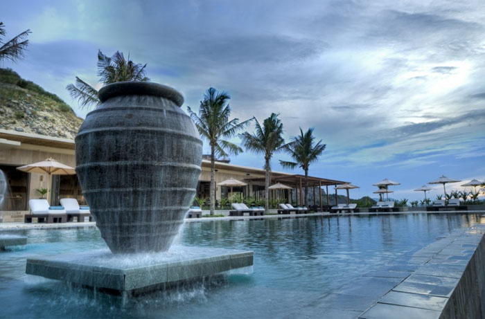 Mia Resort, Nha Trang, Vietnam. travel@nttv.biz or phone (+84.8) 35129662. Affordable Luxury at www.travel.nttv.biz