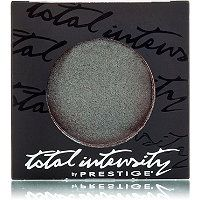 Prestige Cosmetics - Total Intensity Eyeshadow #ultabeauty