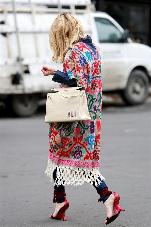 15x20 More Street Style Here Fashion Tumblr Street Wear Outfits