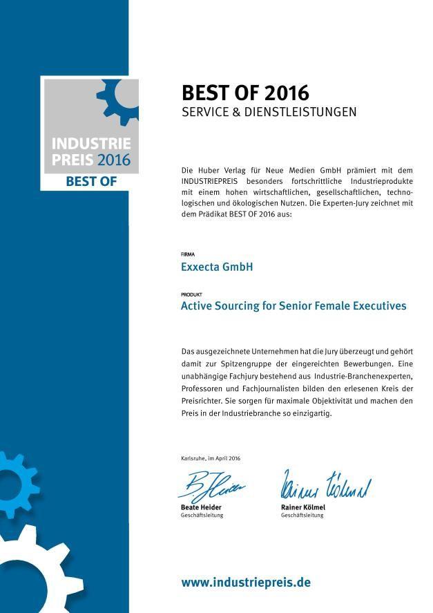 Zertifikat Industriepreis 2016-page-001