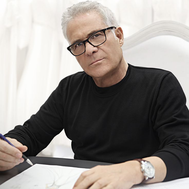 Carlo Pignatelli at work #carlopignatelli