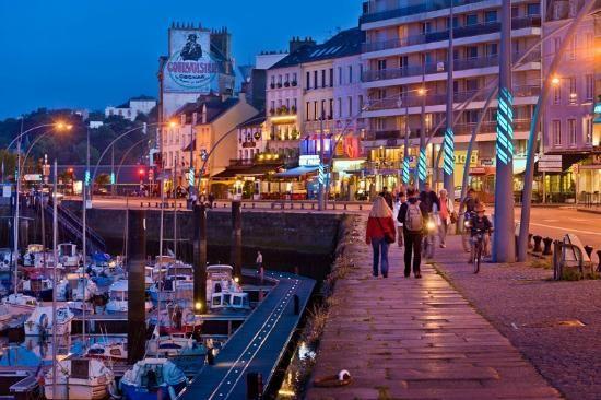 Photo of Office de Tourisme Cherbourg Cotentin