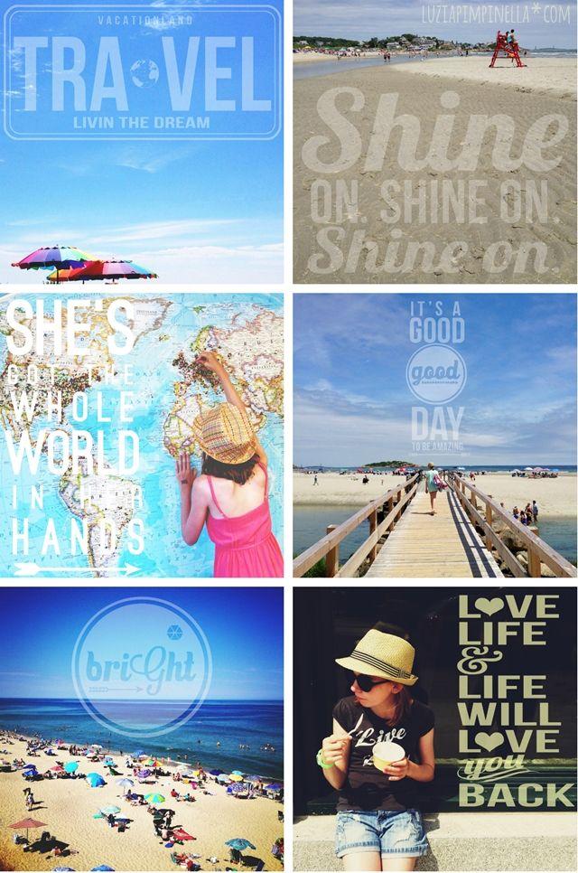 App von Rhonna Designs
