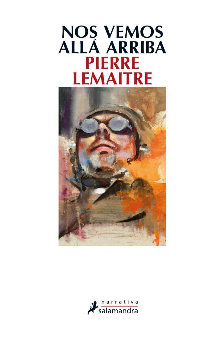 En noviembre de 1918, tan sólo unos días antes del armisticio, el teniente d'Aulnay-Pradelle ordena una absurda ofensiva que culminará con los soldados Albert Maillard y Édouard Péricourt gravemente heridos, en un confuso y dramático incidente que ligará sus destinos inexorablemente.