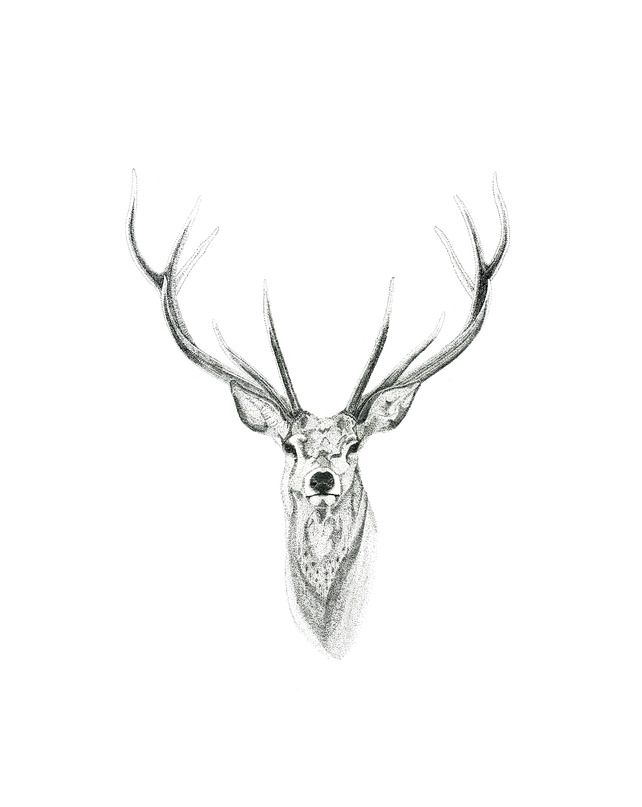 Good Old Fashioned pencil and paper goodness by Tim Caswell