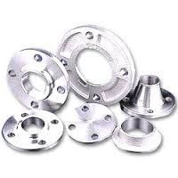 Stainless Steel Flanges :- We manufactures Stainless Steel Flanges on a large scale and are in high demand in the market owing to its accuracy and high performance. Competitively priced and excellent quality Stainless Steel Flanges have placed us in the leading Manufacturers and Exporters of Stainless Steel Flanges from India. We make Stainless Steel Flanges available in diverse ranges at customized product delivery and leading market price. Send Enquiry !