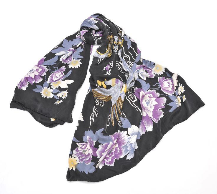 100x200 collection_kimono