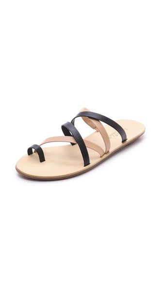 Loeffler Randall sandals, $140 (more of the best Memorial Day sales --> http://chicityfashion.com/memorial-day-sales/)