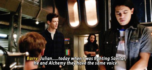 """Stay Whelmed — unicornships:   When """"what does that mean""""   Draco..."""