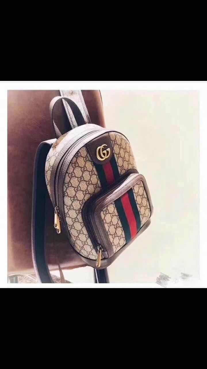 Pin By Bag Shose Dubai On Handbag Purses And Handbags Luxury Bags Bags