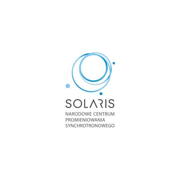 Narodowe Centrum Promieniowania SOLARIS by MiltonBrown , via Behance