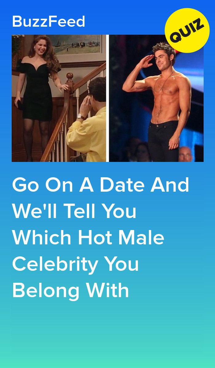 dating facts buzzfeed