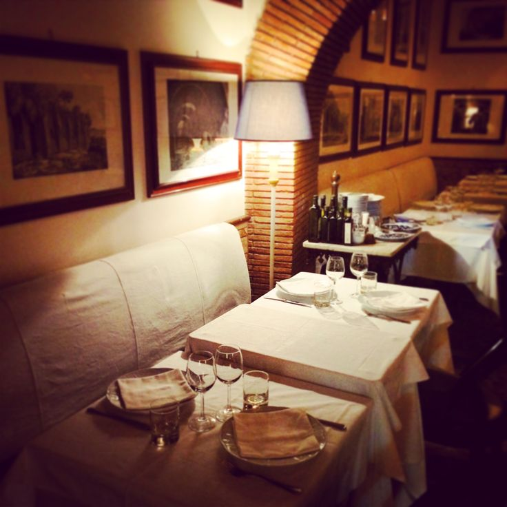 #ristorante #sibilla #food #drink #tivoli #roma #rome #RistoranteLaSibilla