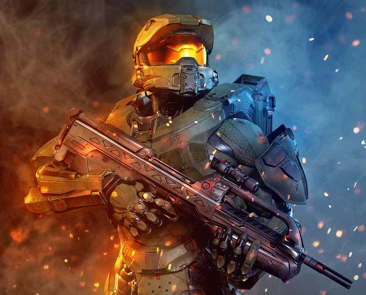 Best 25 Halo videos ideas on Pinterest Halo spartan Halo game