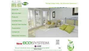 The most cost effective wireless energy Management system (WEMS)