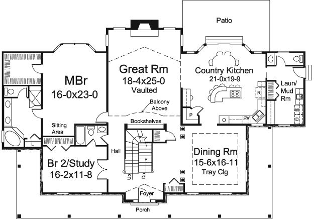 66 best my house plans images on pinterest craftsman for House plan search engine