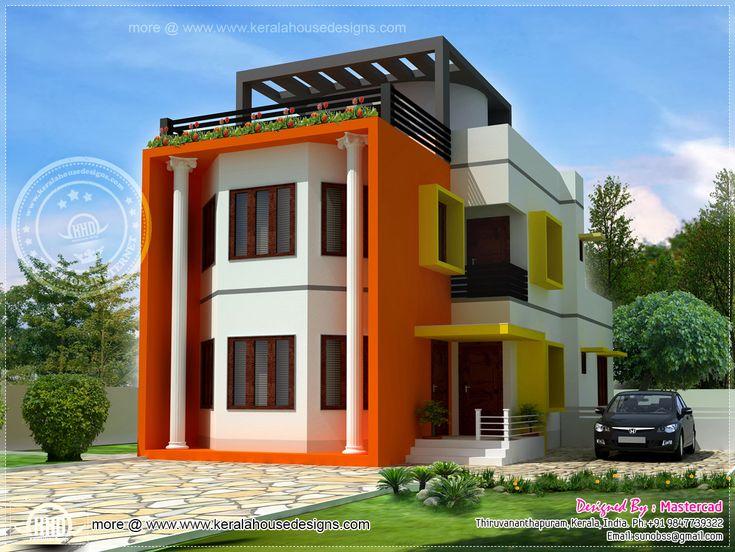Download Custom Peterbilt For Sale Craigslist Pics In 2021 Kerala House Design House Design Stone House Plans