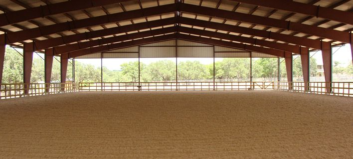 399 best images about dream barn on pinterest indoor for Horse barn materials