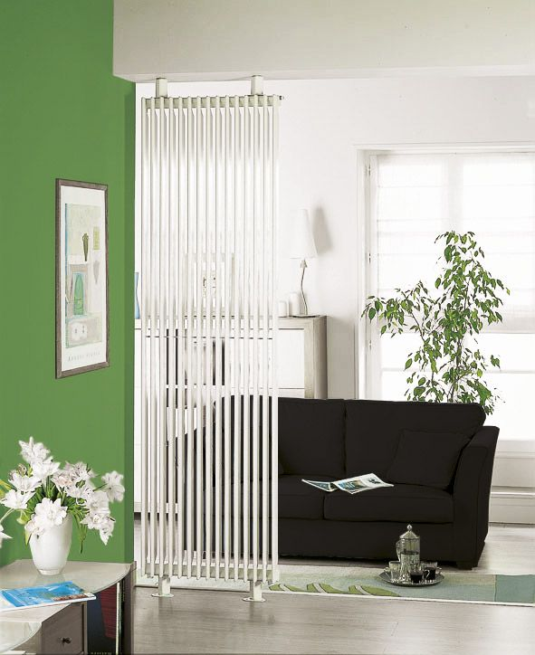 78 best images about 10 home radiateurs on pinterest interior colors vintage and radiators. Black Bedroom Furniture Sets. Home Design Ideas