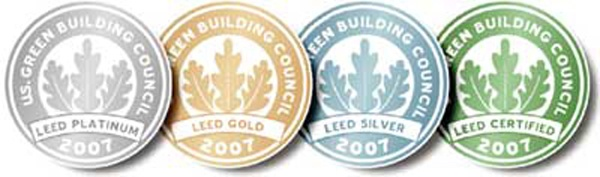 leed-colori-certificazioni