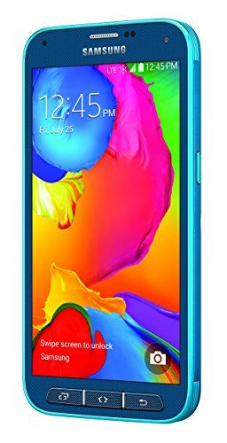 Samsung Galaxy S5 Sport, Electric Blue 16GB (Sprint)	by Samsung - See more at: http://phoneforyou.org/cell-phones-mp3-players/samsung-galaxy-s5-sport-electric-blue-16gb-sprint-com/#sthash.J6UXfuR6.dpuf