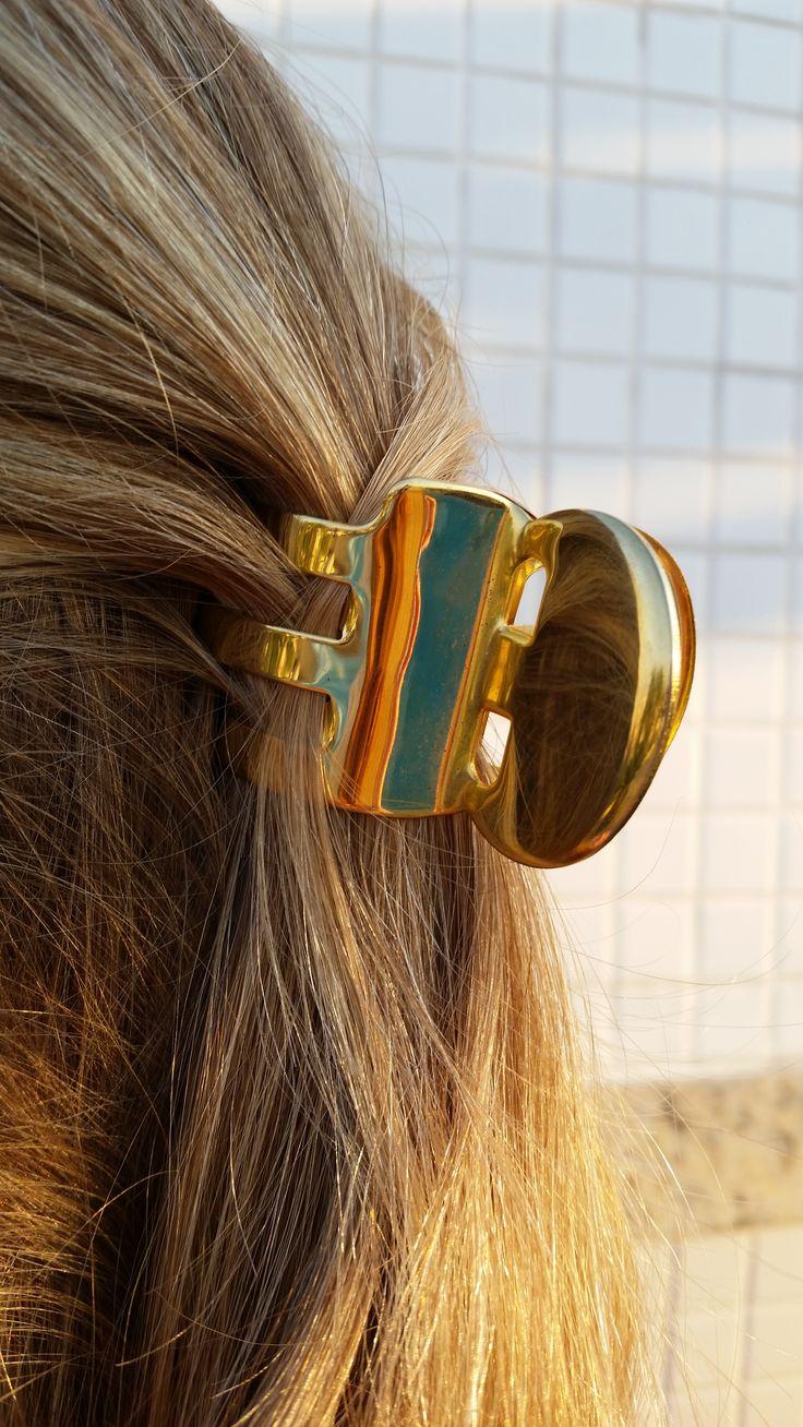 Pin em Penteados/Hairstyles