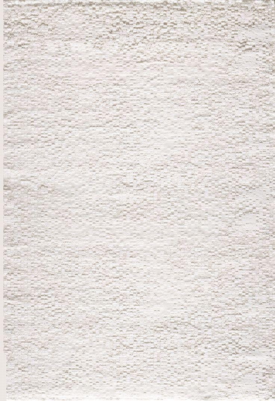 Mozaik Beyaz