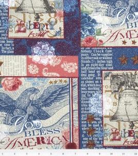 joann fabrics 4th of july sale