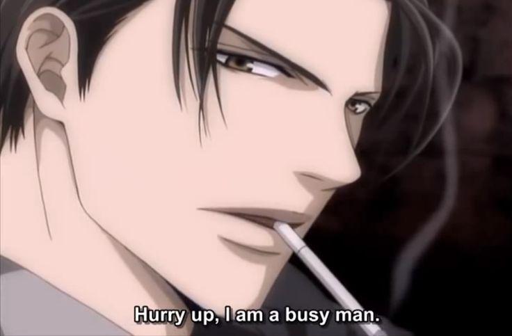 finder series anime english sub