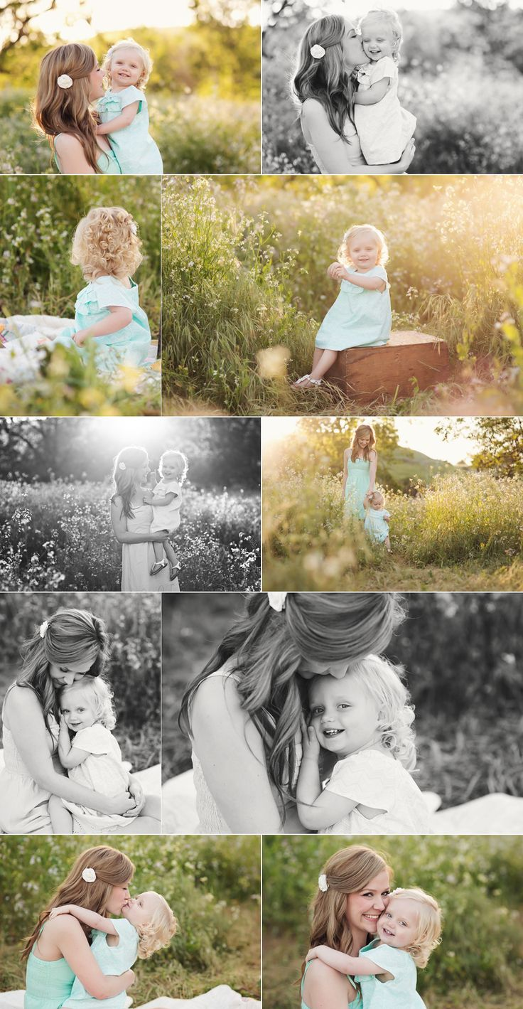 I can safely say this has been one of my most favorite sessions ever. The adorable models, the gorgeous location, the light... perfection.