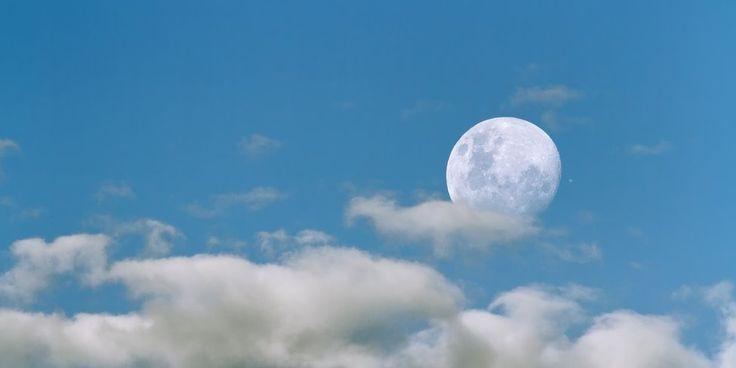 Se o espaço é uma caixinha de surpresas, nosso céu é a tampa. Clique e confira as melhores fotos de astronomia do ano, até agora!