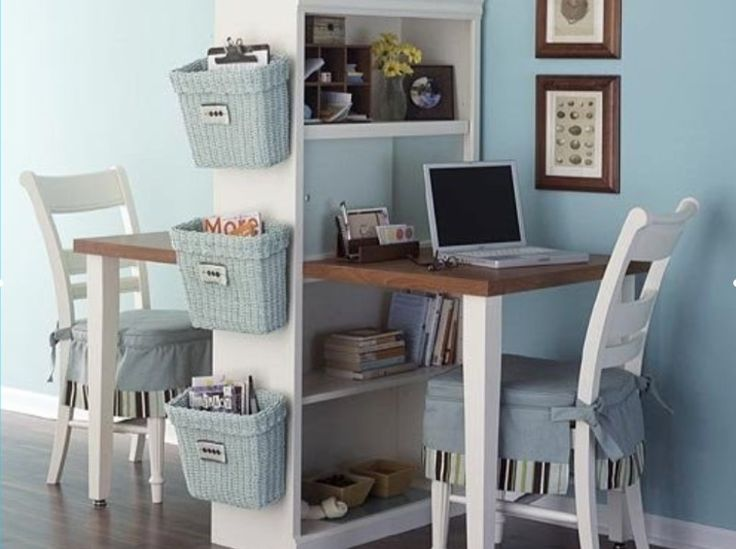 67 best children's spaces images on pinterest | study rooms ... - Lettino Montessori Yelp