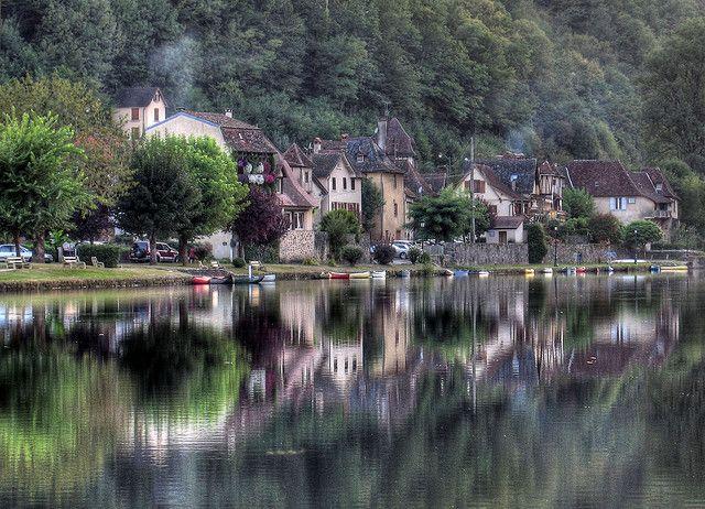 Quietness | Flickr - Photo Sharing!