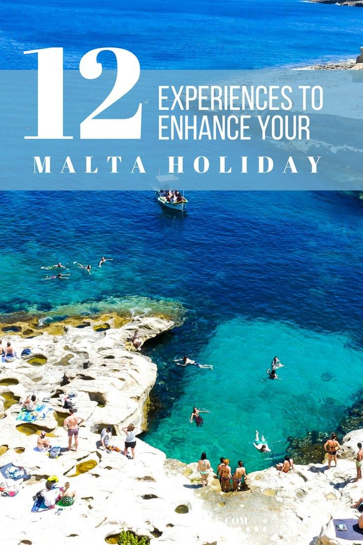 In this comprehensive guide we share our tips and local recommendations for having the best holiday on the Mediterranean island of Malta.  Maltese Holiday   Malta   See and Do in Malta   Europe   European Holiday   Beaches in Malta   Mediterranean   Mediterranean Islands  