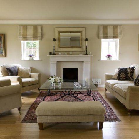 20 best Formal Living Room Furniture images on Pinterest Formal