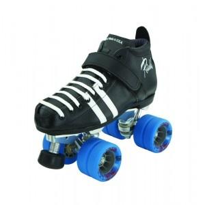 Roller Derby Riedell Wicked 265