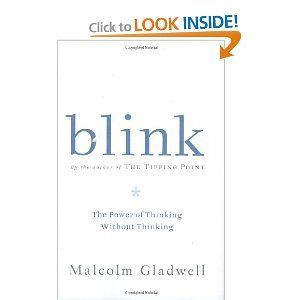One of my favorite books of all time.: Books Movies Thingstodo, Books Worth, Film Music Books, Favorite Books, Gladwel Books, Interesting Books, Excel Books, Audio Books, Gladwell Books