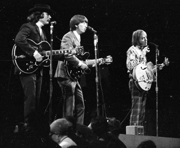 Image result for buffalo springfield at monterey pop