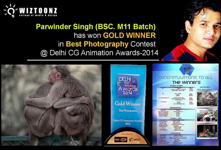 Priya prakash variyar - YouTube