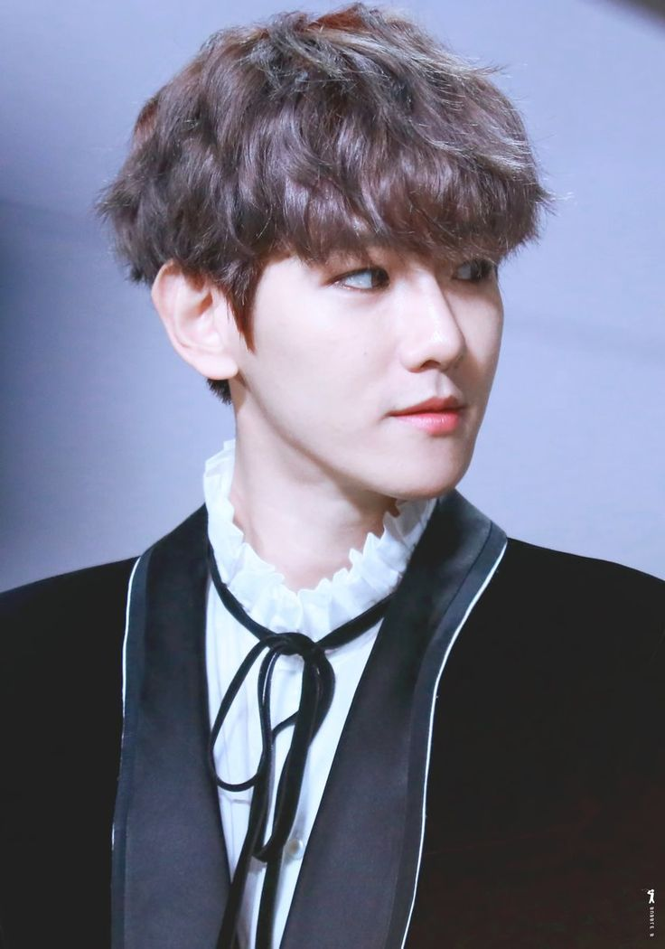 I am so so proud of him, I am really proud to say I am a fan of Byun Baekhyun. He really is a hard worker, he just puts so much energy into what he learns and ends up being great in it. It's just the most beautiful thing to see how much he grew as a singer, dancer and also as an actor. He really deserves it and I hope he receives a lot more love in the future❤️ #Prince