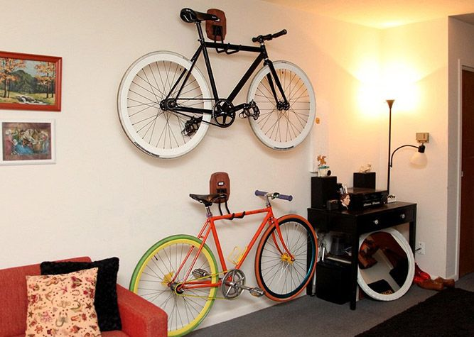 bike___decoracao