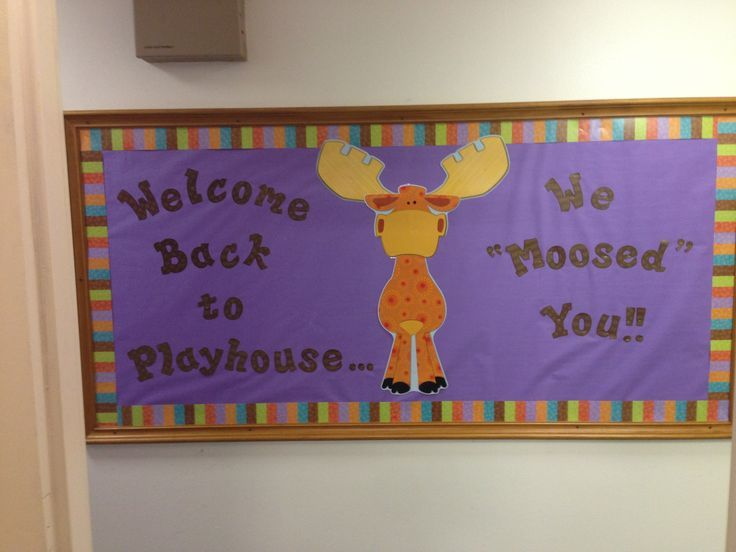 Classroom Welcome Ideas : Best images about bulletin board ideas on pinterest