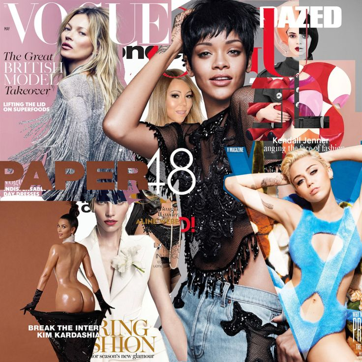 #fashion #cover