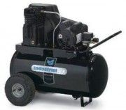 Mac-Air offers a variety of Gas Compressors. Visit our site or call us at 905-458-1351 for more details.