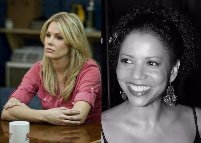 Marvel's Cloak and Dagger TV Show Casts Andrea Roth and Gloria Reuben as the Heroes' Moms