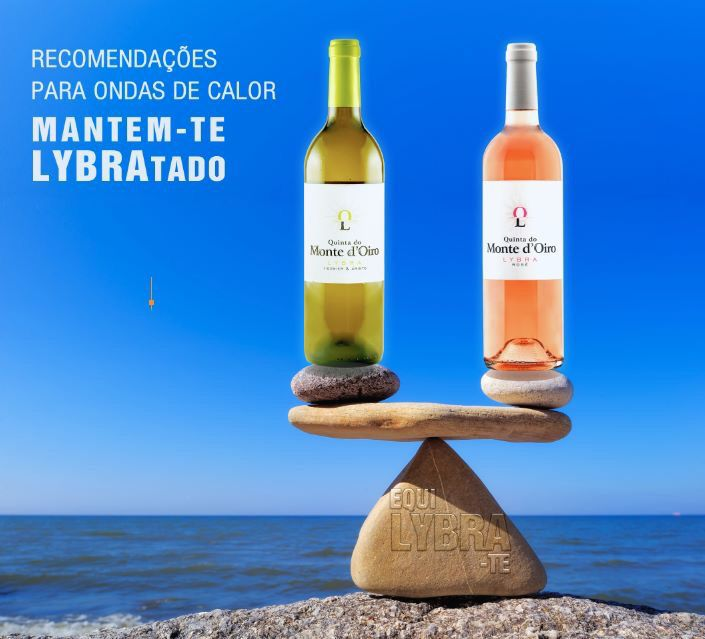 #vinalda #quintadomontedoiro  #lybra