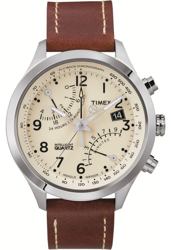 Montre Timex T2N932D7